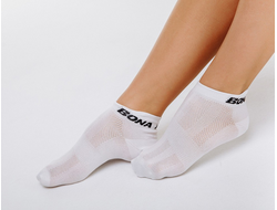 "Носки Bona Fide: Socks ""White"""