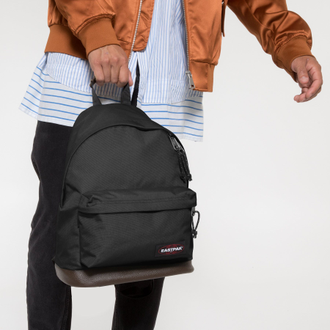 Рюкзак Eastpak Wyoming Black