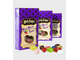 Бобы Harry Potter Bertie Botts
