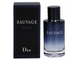 Мужские Christian Dior - Sauvage арт-1537