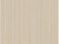 Натуральный линолеум Marmoleum Striato 5224 layered rock