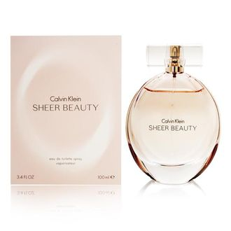 calvin-klein-sheer-beauty-hit