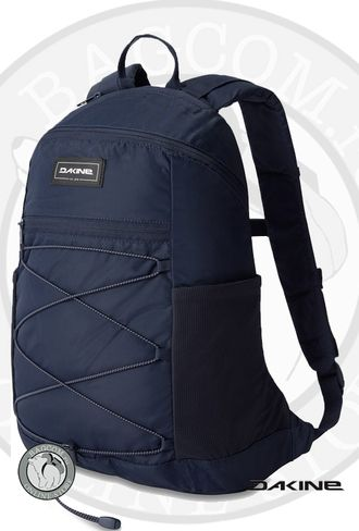 Dakine WNDR Pack 18L Night Sky Oxford в магазине Bagcom