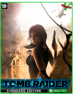tomb-raider-global-key-xbox-360