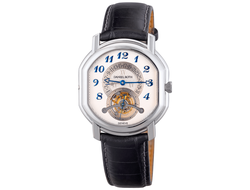 Daniel Roth Tourbillon Retrograde