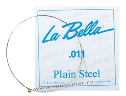 La Bella PS011