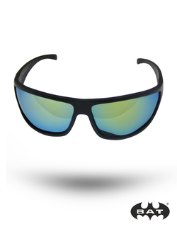 Очки POLARIZED sunglasses SPORT PRO P3011-3-C7