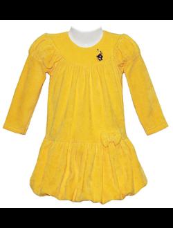 Платье для девочки (Артикул 5102-122)