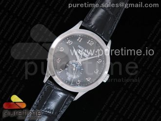 Complications 5396G grey