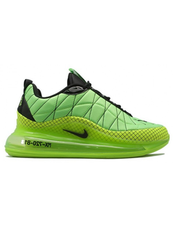 Nike Air MX-720-818 Neon Green