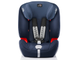 BRITAX ROEMER Evolva 123 Plus ocean blue