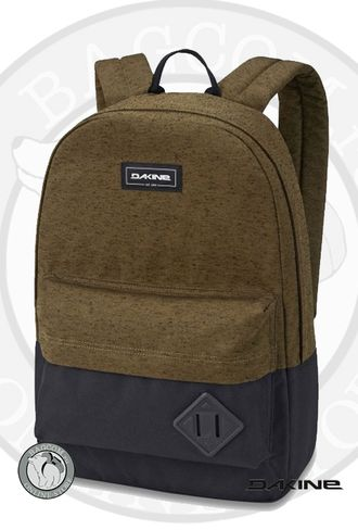 Dakine 365 Pack 21L Elmwood