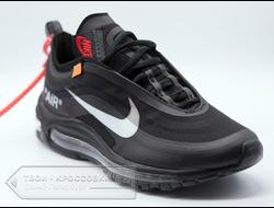 5d92e8aa61fb Купить кроссовки Nike Air Max 97 в Спб. Интернет-магазин Найк Аир ...
