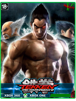 tekken-tag-tournament-2-xbox-360-xbox-one
