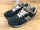 Кроссовки New Balance 997 Blue/Grey