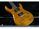 Carvin DC 127T USA Custom Shop Flamed Maple