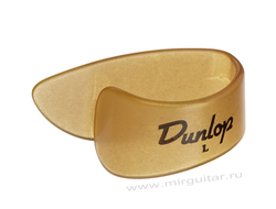 Dunlop 9073P Ultex Gold