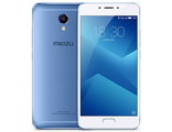 Meizu M5 note 16Gb Синий