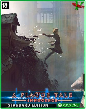 a-plague-tale-innocence-xbox-one
