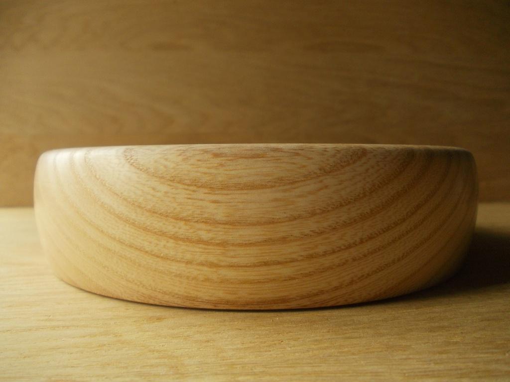 Деревянная посуда на заказ