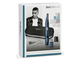 Триммер BABYLISS FOR MEN 5 in 1 The Blue Edition.