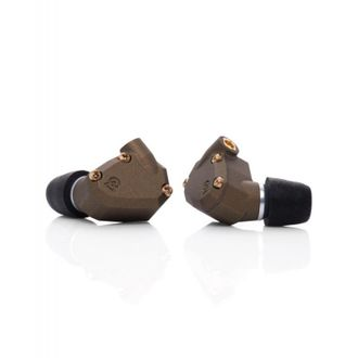 Campfire Audio Jupiter в soundwavestore-company.ru