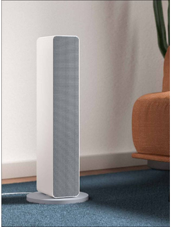 Обогреватель Xiaomi Smartmi Smart Air Heater