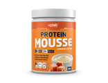 VPLab Protein Mousse 330 гр (Шоколад)