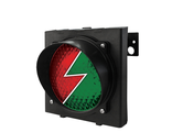 CВЕТОФОР TRAFFICLIGHT-LED