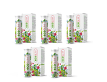 Ecoslim biologically active dietary supplement (5 pieces).