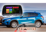Mazda CX-5 Redpower 31112 IPS
