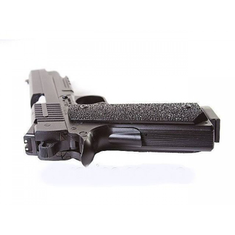 Описание KWC KM-42 Z (COLT 1911) FULL METAL https://namushke.com.ua/products/kwc-km-42-z