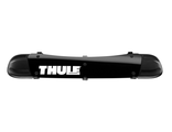 Фейринг Туле (Windshield fairing Thule)