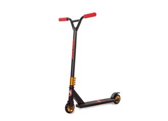 Stunt Scooter-4