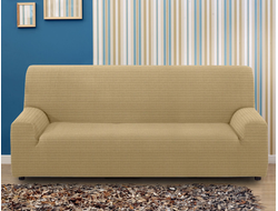 Чехлы на 4-х местные диваны