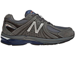 NEW BALANCE  2040 GL1/BK1 (USA)