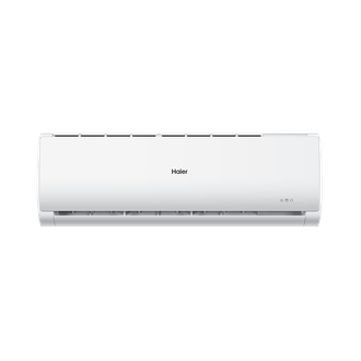 HAIER  HSU-12HTT03/R2  TUNDRA  ON/OFF