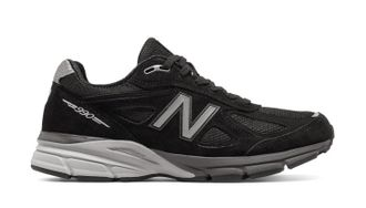 New Balance 990 BK4 (USA)