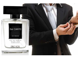 Carlo Bossi for men