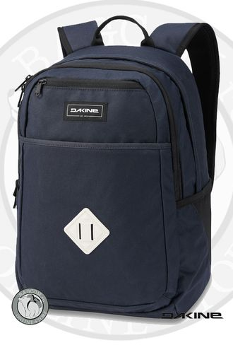 Dakine Essentials Pack 26L Night Sky
