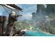 Диск XBOX360 Assassin's Creed IV. Черный флаг