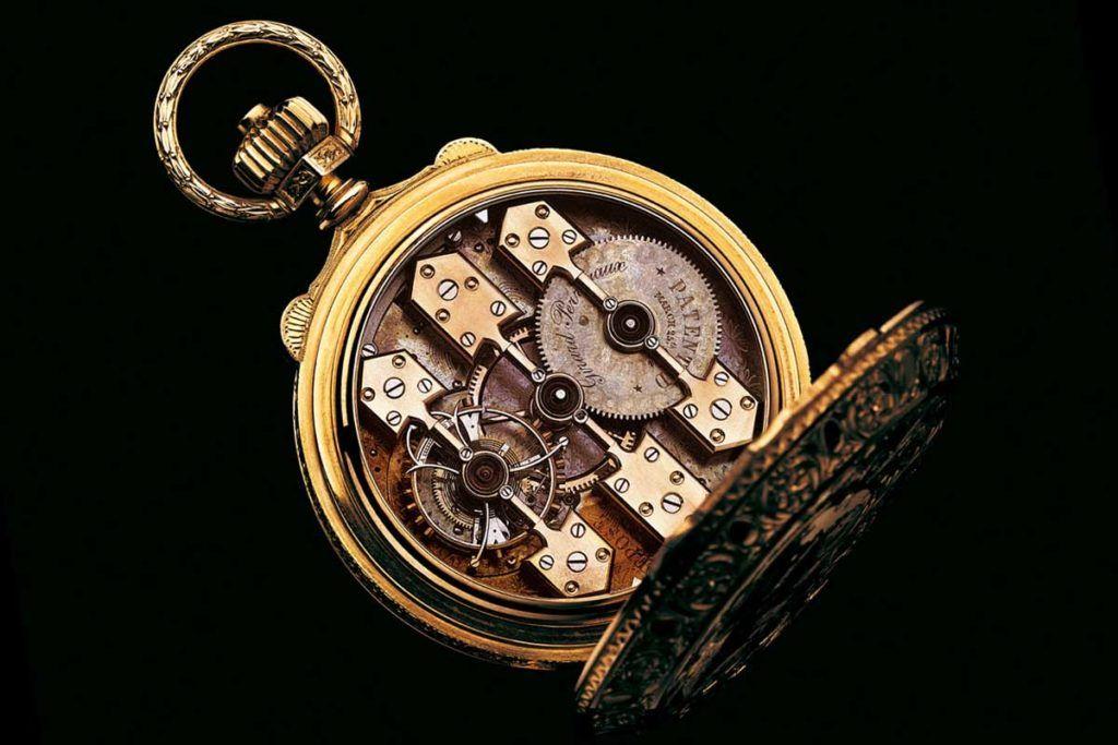 Москве скупка в дорогих часов механические часы продам
