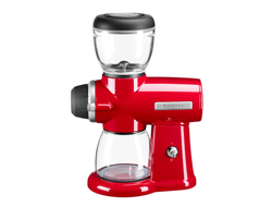 Кофемолки KitchenAid