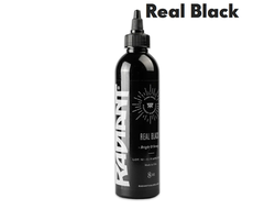 Real Black - Radiant (оригинал США 1/2 oz - 15 мл.)