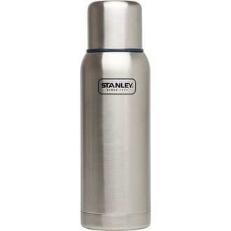 Термос STANLEY ADVENTURE Vacuum Bottle 1L