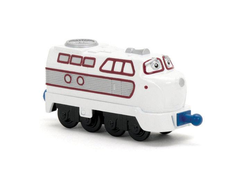 "Паровозик Чезворд ""Chuggington Die Cast"", LC54012"