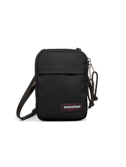 Сумка Eastpak Buddy Black