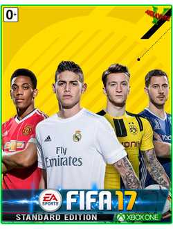 fifa-17-global-key-xbox-one