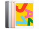 Планшет Apple IPad 2019 128Gb Wi-Fi Space Gray