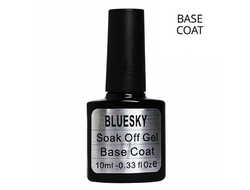 База Bluesky, Base Coat, 10мл.